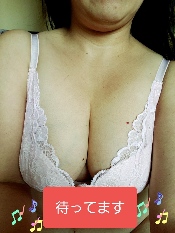 「こんにちは」12/02(日) 13:16   としえの写メ・風俗動画