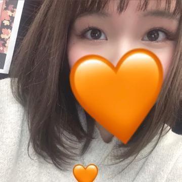 「無事に」12/02(日) 13:23 | みやびの写メ・風俗動画