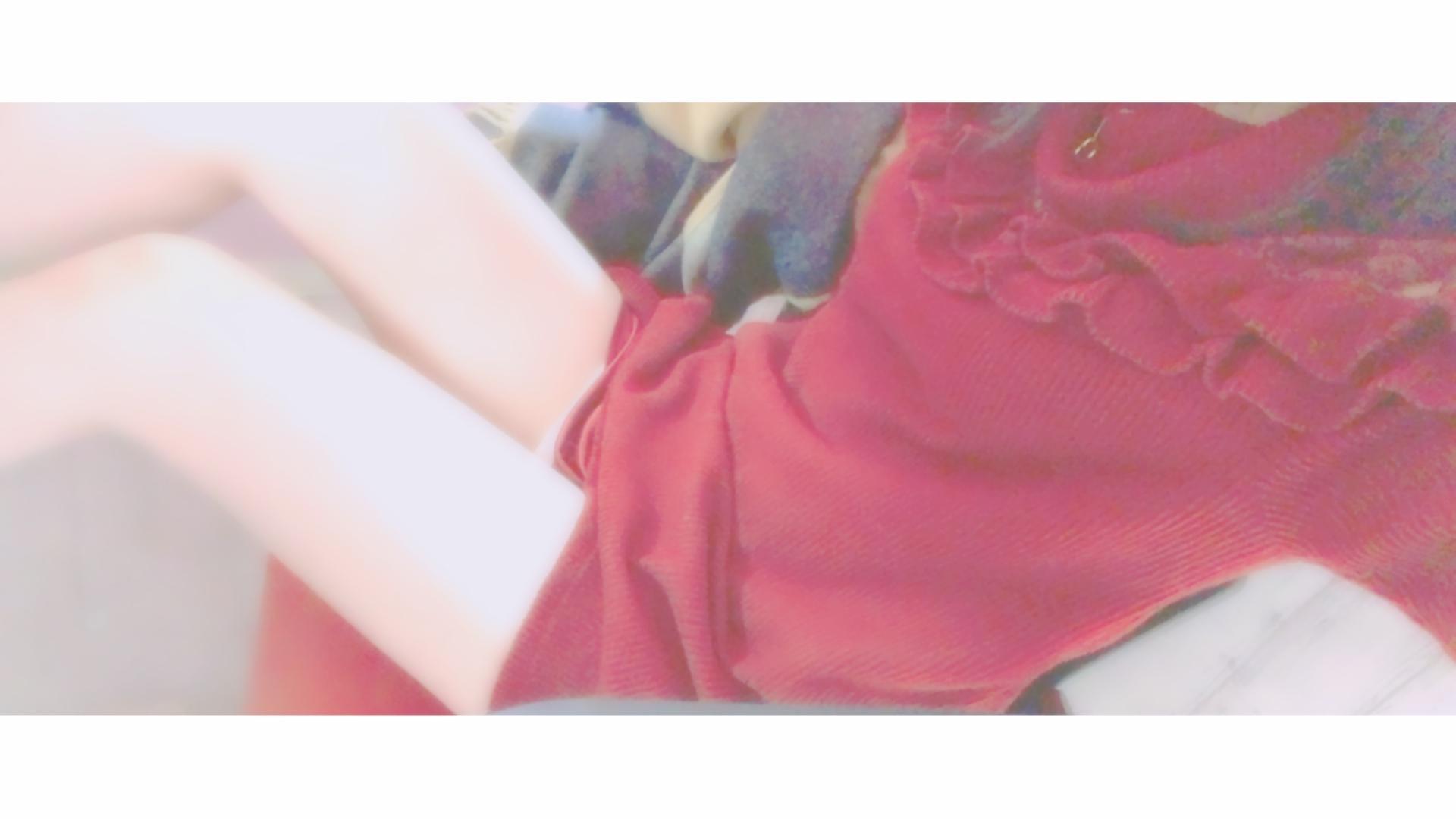 「宇宙一紳士的な優しいお兄さんへ!笑」12/02(日) 14:42 | あゆみの写メ・風俗動画