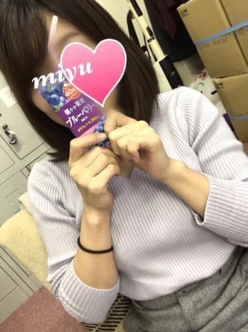 「奪還」12/02(日) 15:59 | まゆの写メ・風俗動画