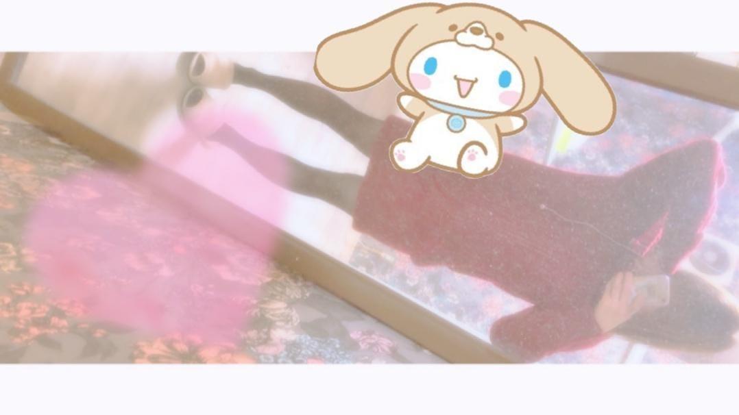 「待機中(><)2時間延長♪」12/02(日) 16:28 | あゆみの写メ・風俗動画