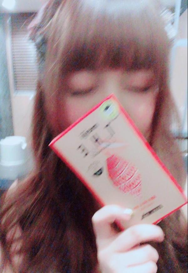 「ちづる」12/02(日) 16:52   ちづるの写メ・風俗動画