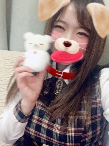 「こんにちは?」12/02(日) 17:08 | ひろみの写メ・風俗動画