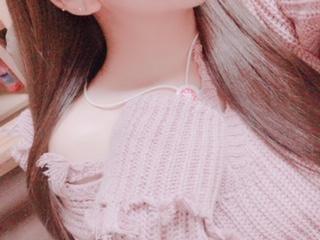 「♡♡♡」12/02(日) 17:37 | Marie(まりえ)の写メ・風俗動画