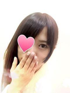 「出勤中(*´ο`*)」12/02(日) 17:59 | マイの写メ・風俗動画