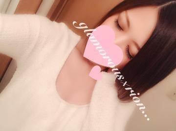 「?!」12/02(日) 19:23 | リオンの写メ・風俗動画