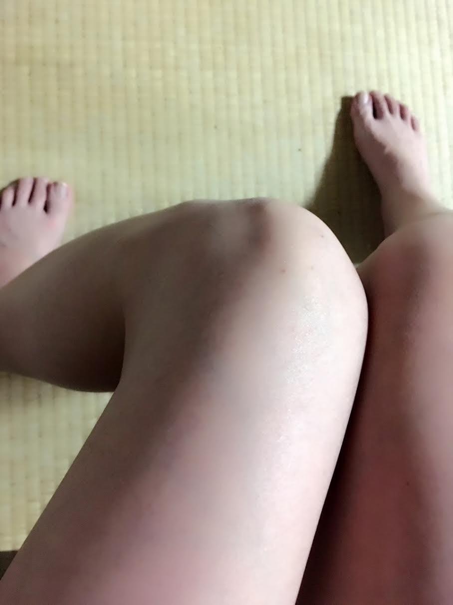 「こんばんは☆」12/02(日) 19:37 | みう※癒されたい方にお薦め!!の写メ・風俗動画