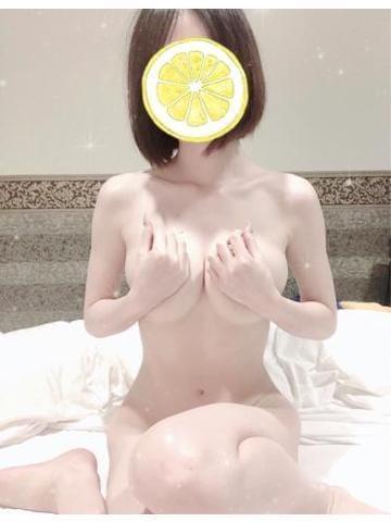 「復活!!」12/02日(日) 20:03   ♡みれい♡完全未経験♡の写メ・風俗動画