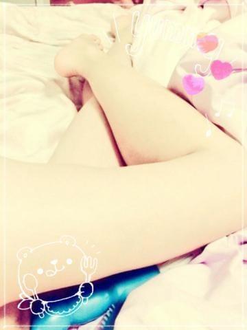 「ひーめなっ」12/02(日) 20:30 | 姫菜~ヒメナの写メ・風俗動画