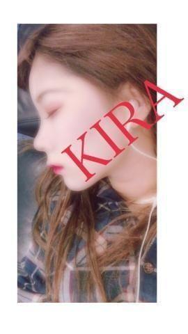 「キラ☆」12/02(日) 21:30 | キラの写メ・風俗動画