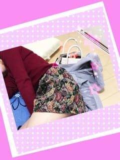 「こんばんは」12/02日(日) 22:19 | 新人ともみ☆素直シャイの写メ・風俗動画