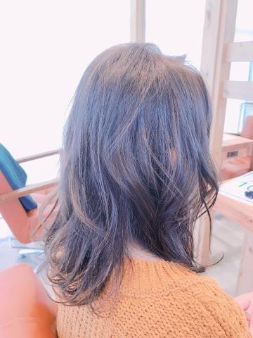 「女の子の日が来ると…」12/02(日) 23:57   まどかの写メ・風俗動画