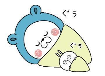 「結局…」12/03(月) 00:26 | りりあ【S級☆ミニマム美尻M妻】の写メ・風俗動画