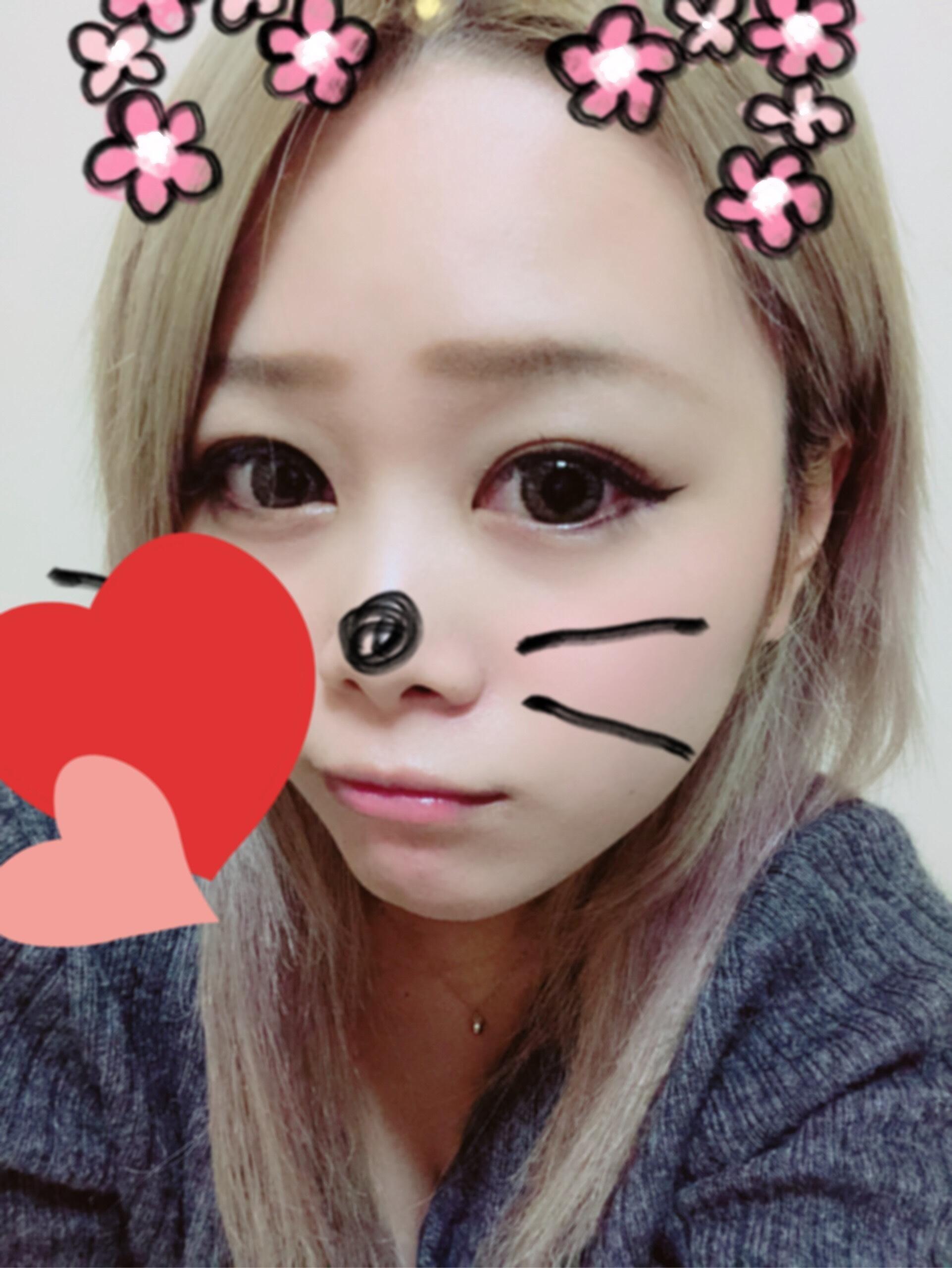 「ありがとう♪♪」12/03(月) 00:33 | ゆな※リピ率No1の美少女の写メ・風俗動画