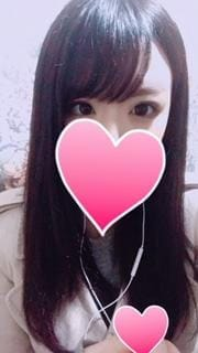 「にゃ」12/03(月) 01:05 | 泉 環奈の写メ・風俗動画