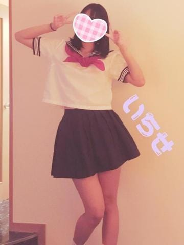 いちせ☆良く笑う幸せなコ♡「♡ おれい ♡」12/03(月) 01:10   いちせ☆良く笑う幸せなコ♡の写メ・風俗動画