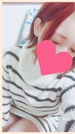 「ありがとう?」12/03(月) 04:45 | レオナの写メ・風俗動画