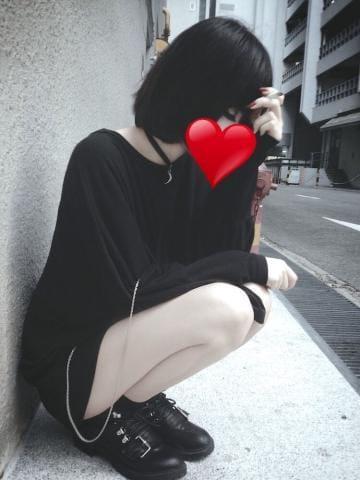 「おはようございます!!」12/03(月) 10:42   まどかの写メ・風俗動画