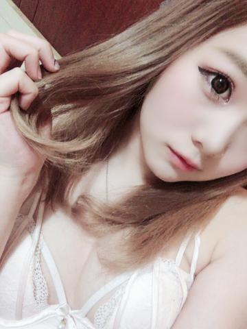 「メル」12/03(月) 11:12 | メルの写メ・風俗動画