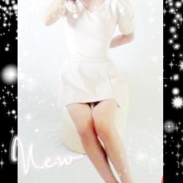 「こんにちわ」12/03(月) 11:49   さよの写メ・風俗動画