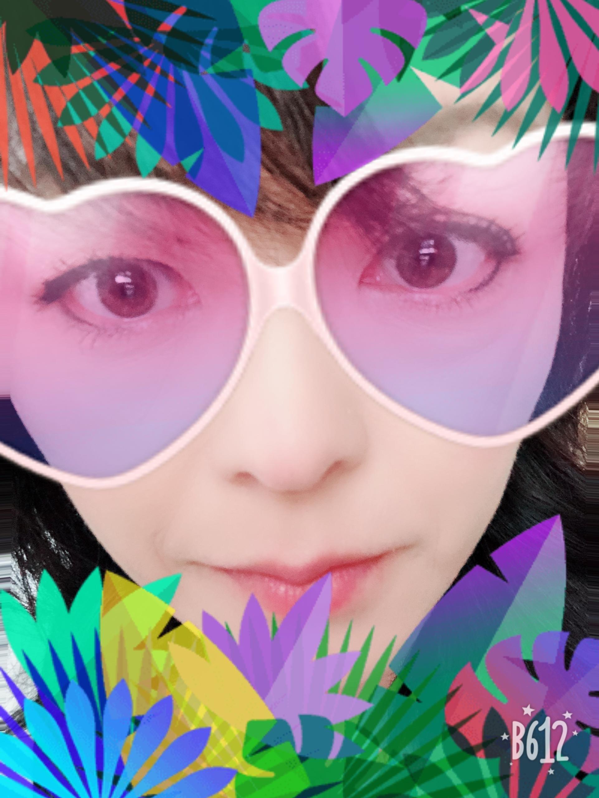 「月曜日」12/03(月) 12:03   桃子(ももこ)の写メ・風俗動画