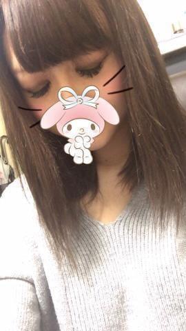 「お待ちしております♪」12/03(月) 12:54   美和(みわ)の写メ・風俗動画