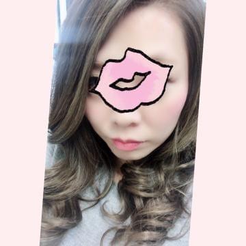 「こんにちわ~?」12/03(月) 13:01   まほの写メ・風俗動画