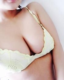 「こんばんは〜(๑˃̶͈̀o˂̶͈́๑)」02/28(火) 18:58   まりんの写メ・風俗動画