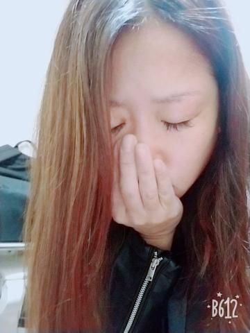 「こんにちわ?」12/03(月) 13:57 | まなの写メ・風俗動画