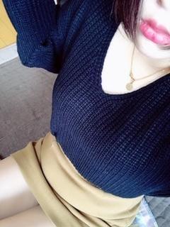 「こんにちわっ☆」12/03(月) 14:41 | ☆鬼塚やよい☆の写メ・風俗動画
