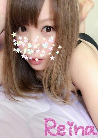 「(*´ー`*)」12/03(月) 15:02 | れいなの写メ・風俗動画