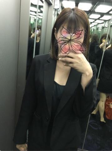 「|ョ´д`*)hshs」12/03(月) 16:09 | ゆかの写メ・風俗動画