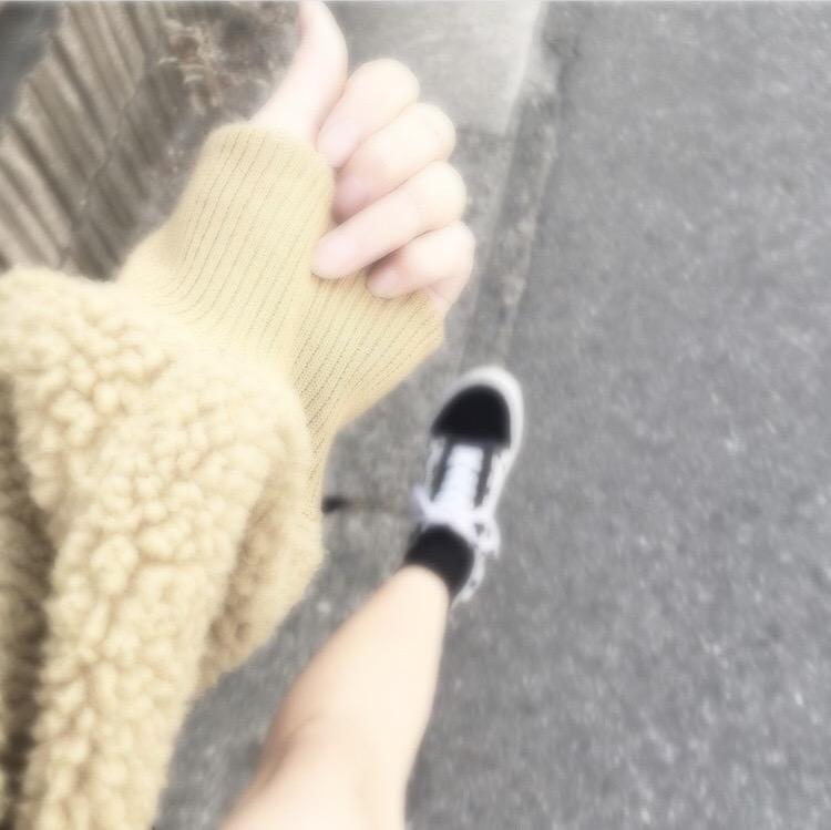 「今日出勤です!」12/03(月) 16:59 | リカの写メ・風俗動画