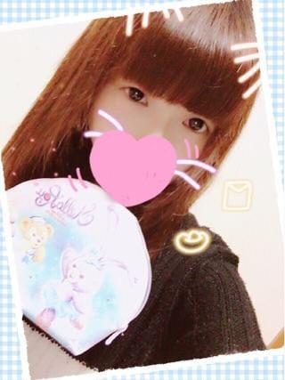 「月曜日!」12/03(月) 18:04   さくらちゃんの写メ・風俗動画
