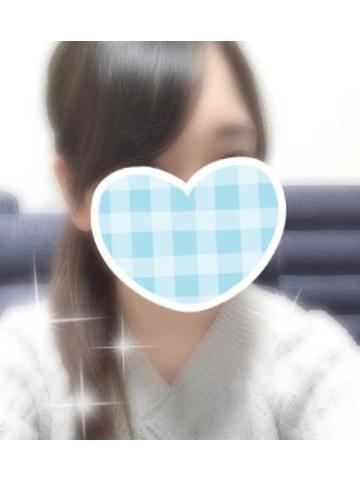 「こんばんは(???_???)」12/03(月) 18:31 | ももかの写メ・風俗動画