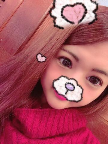 「出勤?」12/03(月) 18:32 | りのんの写メ・風俗動画