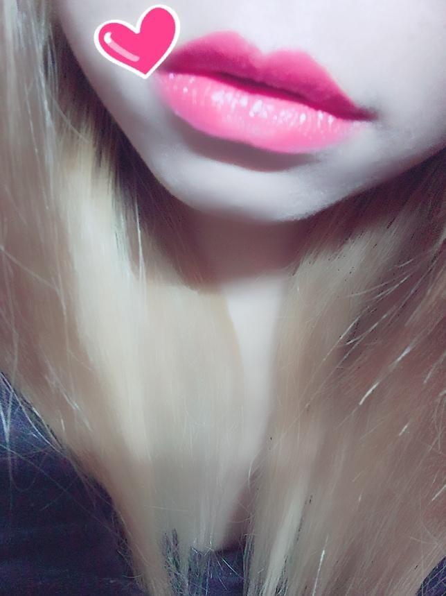 「しゅっきーん!」12/03日(月) 19:02 | じゅんなの写メ・風俗動画