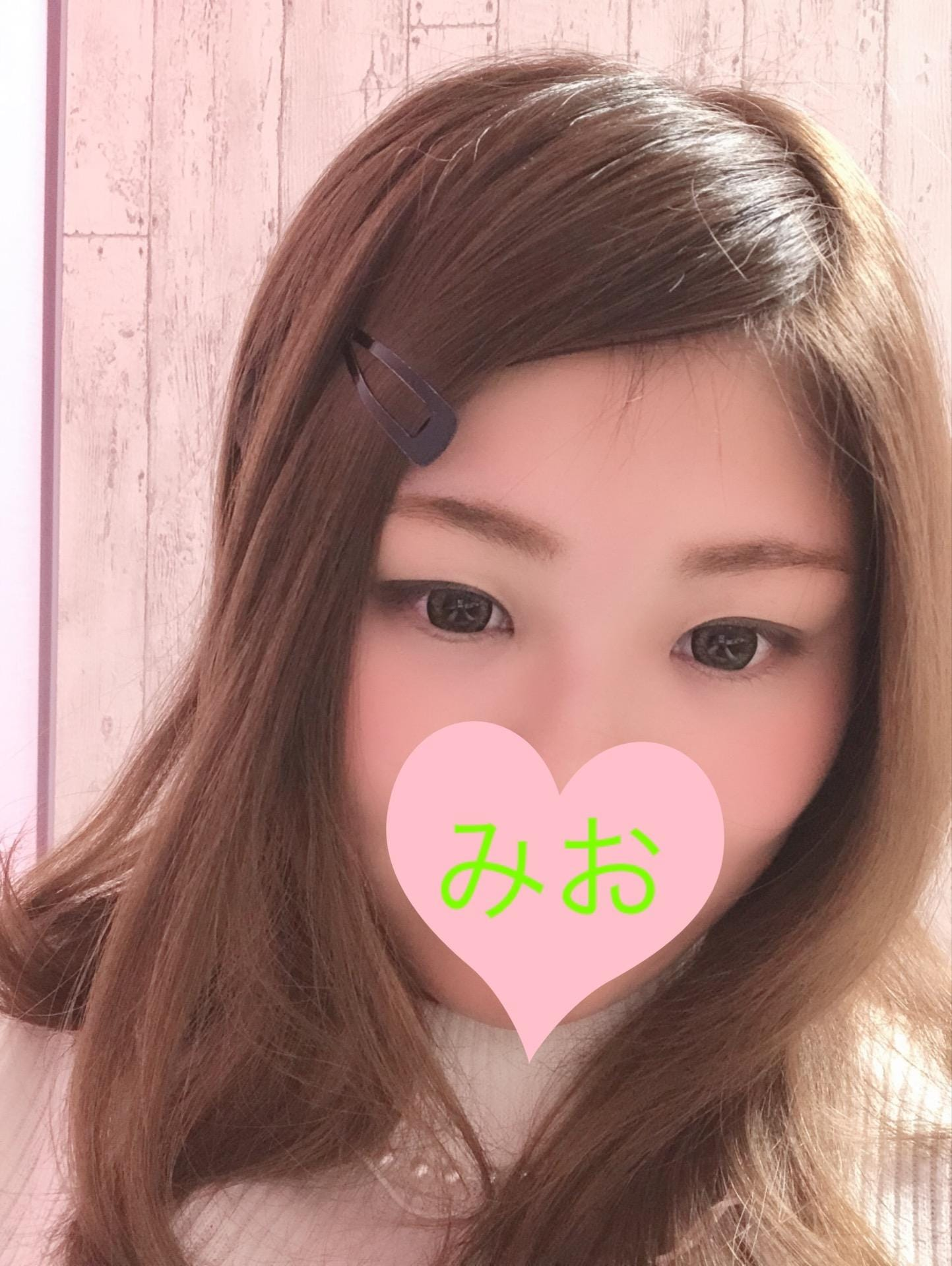 「お待ちしてます♪」12/03(月) 19:51 | みおの写メ・風俗動画