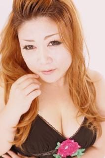 「★☆こんばんゎ★☆」12/03(月) 20:15   しの の写メ・風俗動画