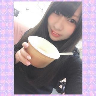 「ぽかぽか♡」12/03(月) 20:41 | りあの写メ・風俗動画