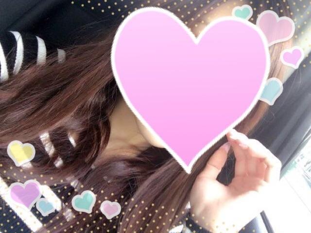 「12月!!」12/03(月) 21:02 | ゆりあの写メ・風俗動画