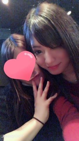 「昨日は」12/03(月) 21:13 | きらの写メ・風俗動画