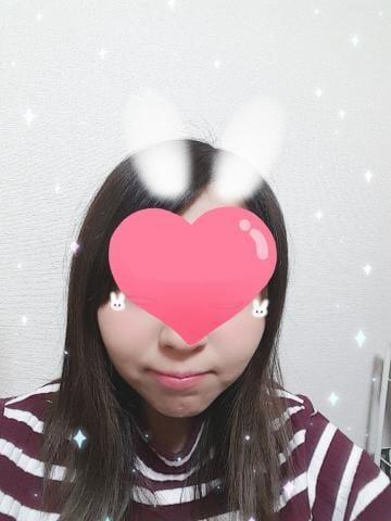 「出勤ー!」12/03(月) 21:55 | なつきの写メ・風俗動画