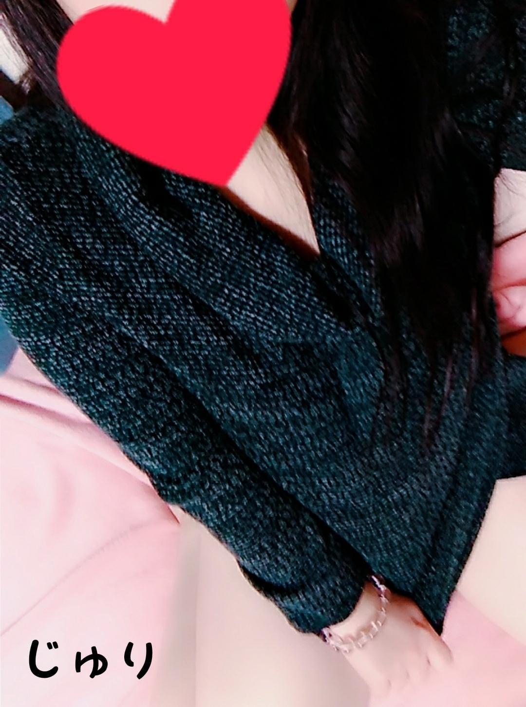 「□カテキンの戯れ□」12/03(月) 22:00 | じゅりの写メ・風俗動画