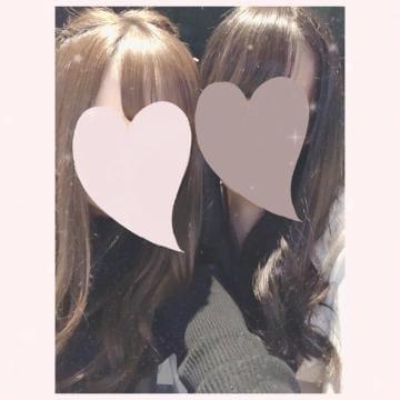 「?すきなこと?」12/03(月) 22:00 | れんの写メ・風俗動画