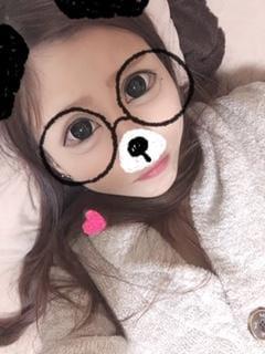 「♡♡♡」12/03(月) 23:11 | Marie(まりえ)の写メ・風俗動画