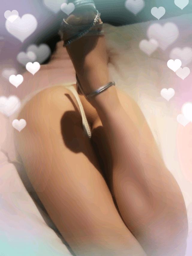「エッチな悪戯していい?」12/03(月) 23:22 | 高瀬の写メ・風俗動画