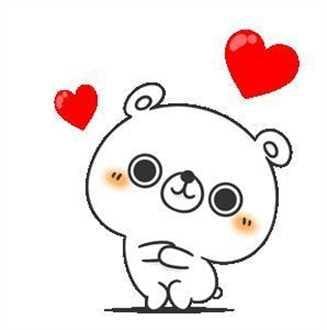 「ありがとう(人´エ`*)♪」12/03(月) 23:54 | りりあ【S級☆ミニマム美尻M妻】の写メ・風俗動画