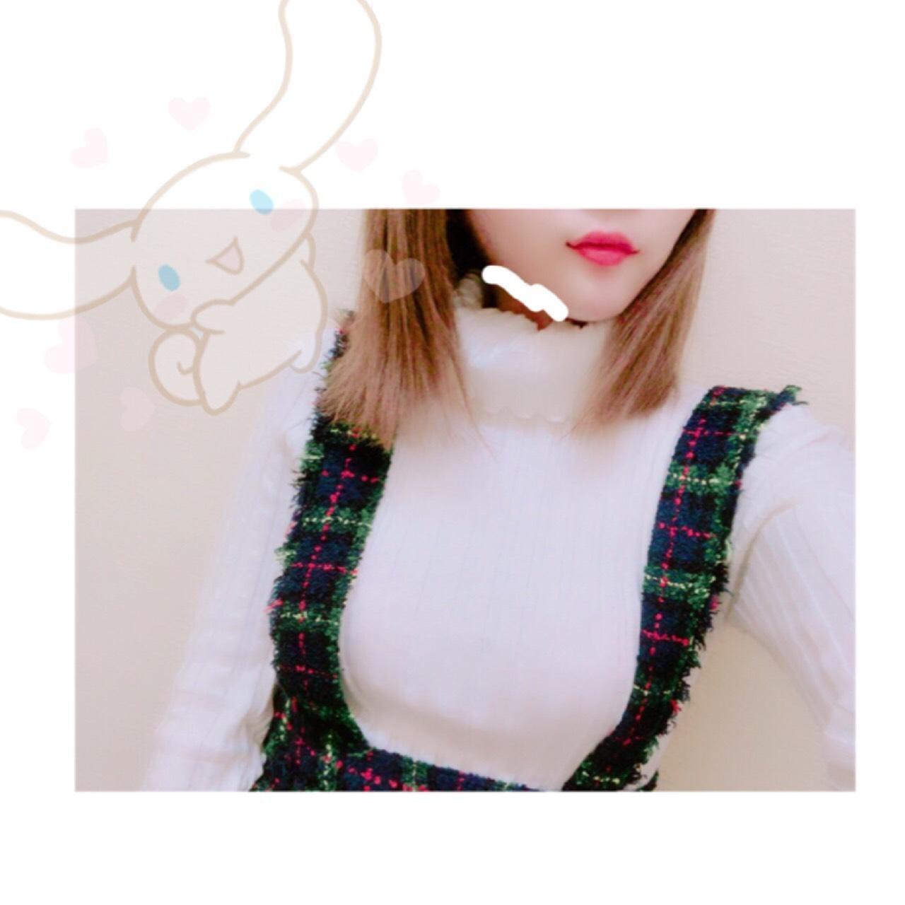 「しゅっきん」12/04(火) 00:09 | ナギの写メ・風俗動画