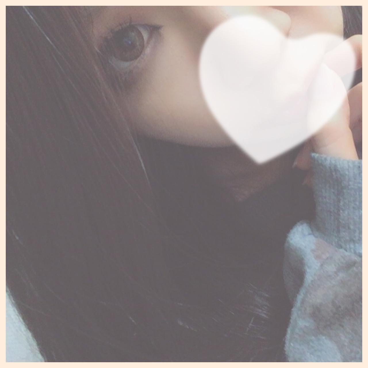 「おやすみなさい」12/04(火) 07:37 | なおの写メ・風俗動画